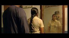 New Malayalam Full Movie 2018 New Releases Malayalam Full Movie 2018