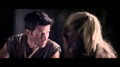 Action movies 2013 full movie english hollywood 2014