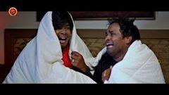 Sudigali Sudheer Latest Telugu Full Movie | 2020 Telugu Full Movies | Arya Chitra