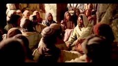 The Life Of Jesus Christ - LDS - Full Movie