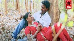 Tamil Movie Sellayi Kumaresan Full Movie In Hd