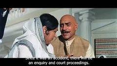 """Zahreelay"" | Hindi Action Movie | Sanjay Dutt | Jeetendra | Juhi Chawla | 1990"