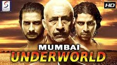 New Hindi Latest Movies 2015 Bollywood Action Film 2015 Free Movie ON Youtube