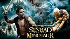 minotaur in hindi 2006 hd print hollywood movie in hindi