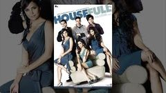Housefull (2010) Full Movie With English Sub | Watch Hindi Comedy Movies Online