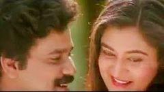 Kaikudanna Nilavu 1998: Full Malayalam Movie