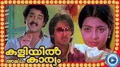 Malayalam Full Movie | Kaliyil Alpam Karyam | Malayalam Comedy Film | Ft Mohanlal