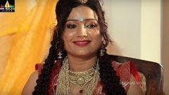 Shrungaram Hot Telugu Full Movie Kumar Aadarsh Kushi Mukherji 1080p