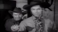 The Outlaw 1943 Full Movie |Jack Buetel Jane Russell Walter Huston Thomas Mitchell Howard Hughes