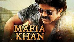 Mafia Player (2016) Telugu Film Dubbed Into Hindi Full Movie | Nagarjuna Mamta Mohandas