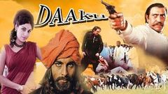 """Daaku""
