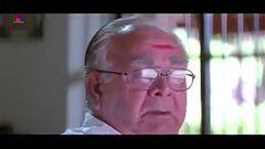 LLB Returns (2017) Telugu Film Dubbed Into Hindi Full Movie | Jr NTR Gajala Brahmanandam