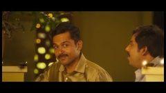Karthi Latest Movie | 2017 | Tamil New Movie | Latest Tamil Movie | Karthi Movie