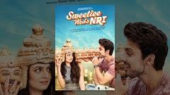 Sweetiee Weds NRI 2017 Full Hindi Movies New Released Latest Bollywood Movies
