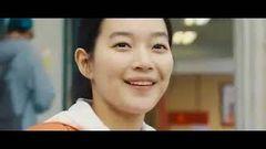 Korean movie My Mighty Princess Full movie with English subtitles