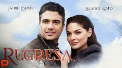 Romantic Movies Full Movies English 2015 Romance Comedy Movies Full English Hollywood HD 2015