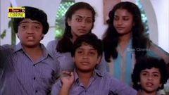 Neelakurinji Poothappol | Malayalam Full Movie | Karthika | Sreenivasan