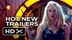 Best New Movie Trailers - September 2013 HD