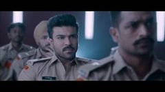 Double Attack 2 (Thani Oruvan) 2017 Full Hindi Dubbed Movie | Arvind Swamy Nayanthara Jayam Ravi