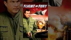 [Action Movies 2013 Full Movie English] - Flight Of Fury - Steven Seagal (full movie)