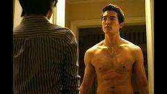 [Tagalog Dubbed] Seducing Mr. Perfect Full Korean Movie