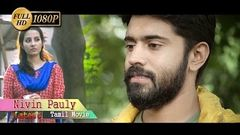 Jacobinte Swargarajyam Full Movie | Latest Malayalam Full Movie | Nivin Pauly Malayalam Movie