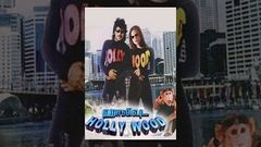 """Hollywood"" Tamil Full Movie 