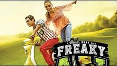 Freaky Ali 2016 Full Movie Download