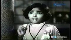 Ithu Eppadi Irukku 1978: Full Tamil Movie