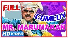 Sringaravelan Malayalam Full Movie HD
