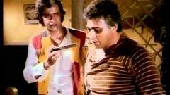 Mithun Chakraborty (1984): FULL Hindi Film From 7singhwarriors