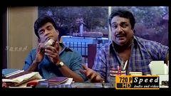 Kanjirapally Kariyachan Full Movie High Quality