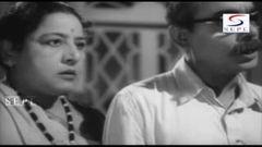 Bombai Ka Babu 1960 Hindi Full Movie I Dev Anand Suchitra Sen