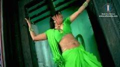 Full Bhojpuri Movie [Tu Hi Mor Balma] Cast - Nirahua Rinku Ghosh Pravesh Lal Kallu etc