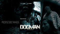 Dogman   Full Horror Movie