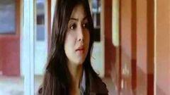 Mod (2011) Hindi Movie Trailer Ayesha Takia Azmi Nagesh Kukunoor