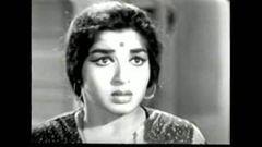 Muthuchippi - Tamil Full Movie