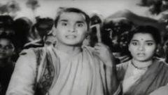 ANR Old Telugu Movies Full Length | Illarikam Full Movie | Jamuna Movies | South Indian Movies
