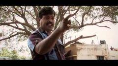 Nan Thamilanda (2014) Tamil Movie | Full Tamil Movie 2014 | Tamil Latest Movie Full HD