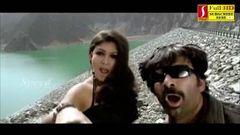 Dubai Malayalam Movie Part 2