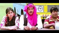 Tamil Movies # Vishnu Full Movie # Tamil Comedy Movies # Tamil Super Hit Movies # Vijay, Sanghavi
