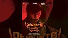demonte colony full movie in telugu