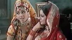 Karishma Dekho Nazara Dekho - Hindi Movie Song - Shatrughan Sinha - Tanhaai