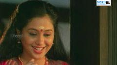 Kinnaripuzhayoram - Full Malayalam Movie - Srinivasan Mukesh Devayani