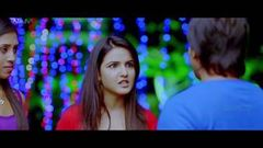 Housefull Returns (2016) Telugu Film Dubbed Into Hindi Full Movie | Allu Arjun Prakash Raj