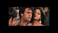 Ek Aur Faulad (Superhit Bhojpuri Movie)Feat Superstar Ravi Kishan