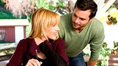 Comedy Movies 2014 in English Hollywood - Full Movie 720p - Best Romantic Comedy Films