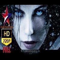 New Action Movies 2014 Full Movie English - - Hollywood English HD