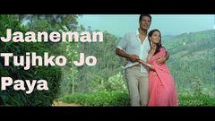 Khwahish 2003 Hindi Full Movie HD 720p | Himanshu Malik Mallika Sherawat
