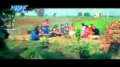 Superhit Bhojpuri Movie - Saat Saheliyan ( Part 1 )